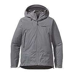 Buy Patagonia Super Cell Jacket - Mens by Patagonia