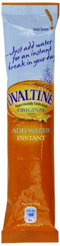 20-ovaltine-original-instant-individual-sachets