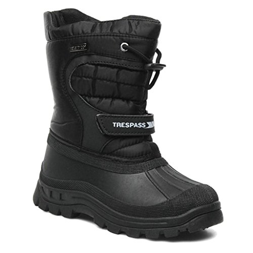 trespass-dodo-youths-snow-boots-black-4
