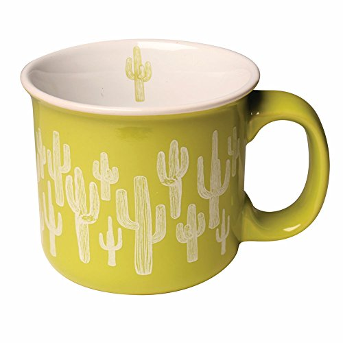 karma-camp-cactus-mugs-lime-green
