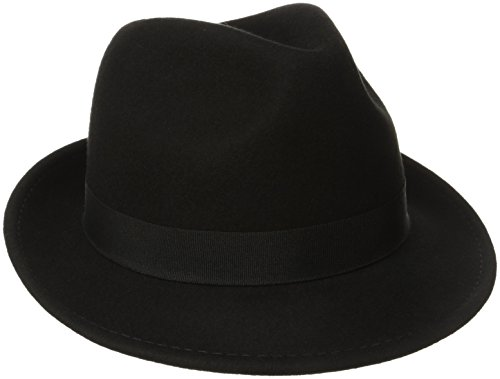 Wool Raymond Reddington Hat!