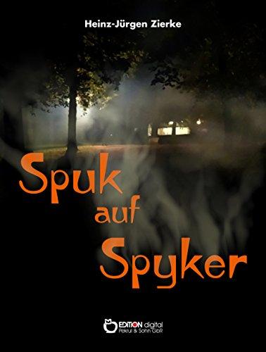 spuk-auf-spyker-wundersame-geschichten