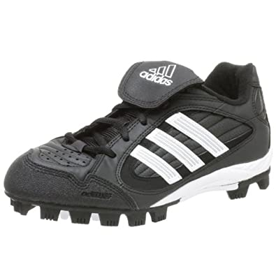 Buy adidas Ladies Triple Star 5 Low Softball Cleat by adidas