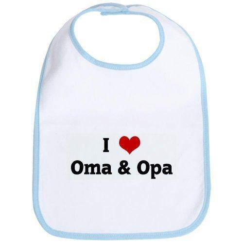 by-cafepress-cafepress-i-love-oma-opa-bib-standard-sky-blue