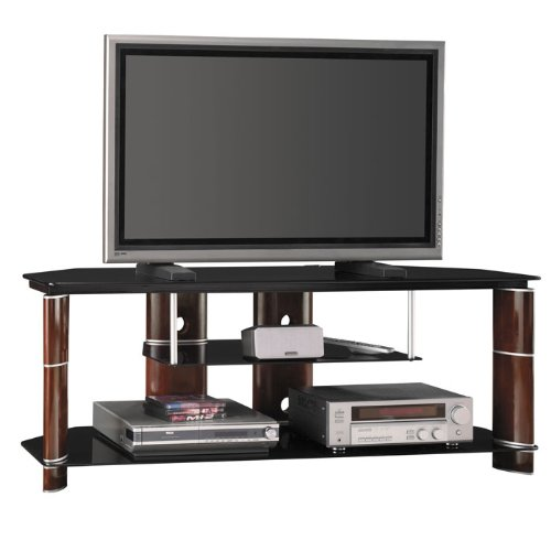 Cheap Segments 58″ TV Stand (AZ22-9653)