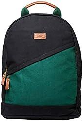 Volcom Momo Backpack
