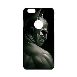 G-STAR Designer Printed Back case cover for Apple Iphone 6 (LOGO) - G0765