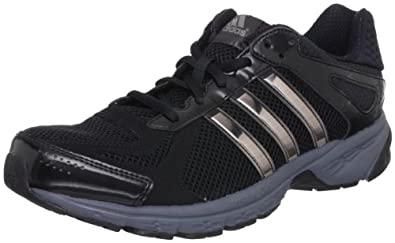 Adidas Duramo 5 Mens Running Shoes