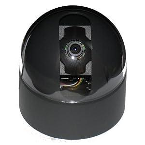 Jabra SP700 Bluetooth� SP700 Car Kit With Night Driving Mode - Bulk Packaging
