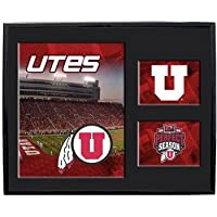 Utah Utes 11