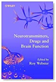 Neurotransmitters, Drugs and Brain Function
