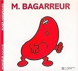"Afficher ""M. Bagarreur"""