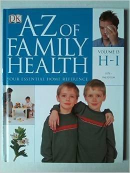 dk-a-z-of-family-health-volume-13-h-i-hiv-imodium