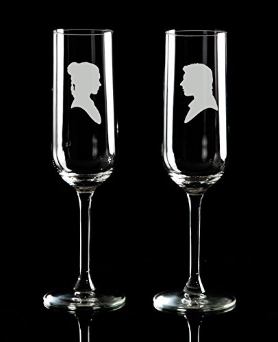 star-wars-han-solo-and-leia-etched-wine-glasses-set-of-2-ideal-for-weddings-birthday-and-christmas-g