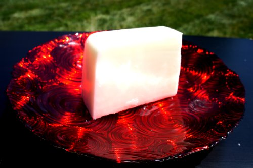 Goats Milk Glycerin Melt & Pour Soap Base Organic Pure 2 Lb back-567275