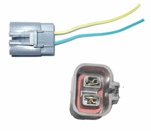 Tonys Cold Starting Trick further Economical Alternator Upgrade 239526 likewise Toyota Denso 3 Wire Alternator Wiring Diagram additionally Hitachi as well Alternator Battery Wiring Connection. on mitsubishi alternator connections