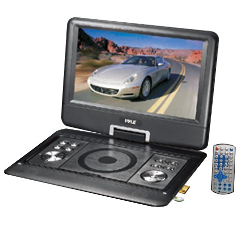 pyle-wpdh14-14-personal-dvd-player
