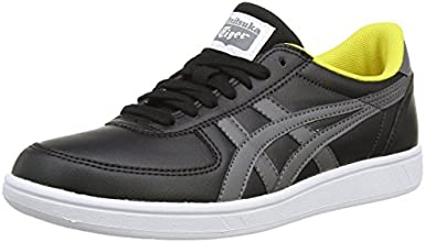 Onitsuka Tiger Pro-Center Lo, Unisex-Adults' Trainers