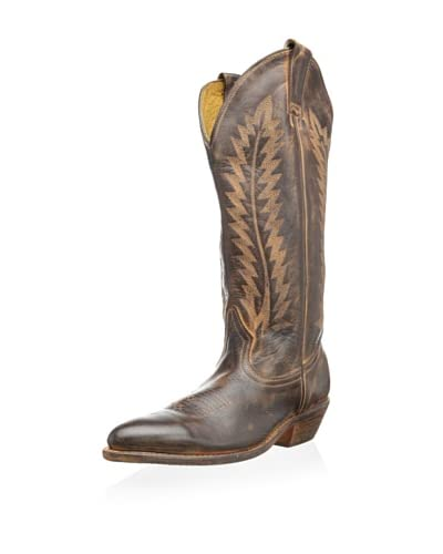 bed stu Women's Armargosa Cowboy Boot