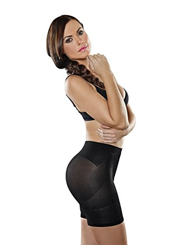 e00053f903 Cheap Shapewear Short - Thermal Slimmer - Body Shaper For Women Fajas  Colombianas