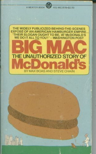 big-mac-the-unauthorized-story-of-mcdonalds