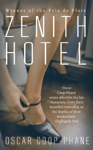 zenith-hotel-reprint-edition-by-oscar-coop-phane-2014-hardcover