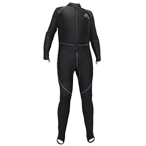 dive-pro-warmflex-15mm-overall-herren-grossem