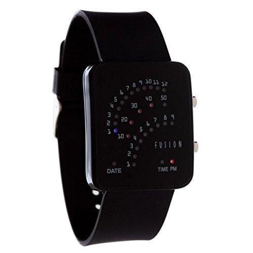 dakota-mens-funky-digital-led-display-watch-black
