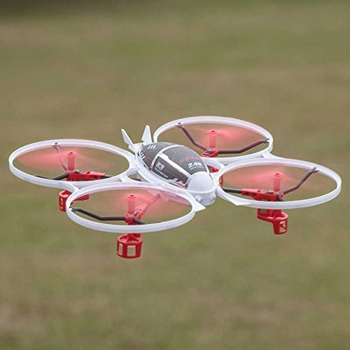 Remote-Control-Quad-Copter-X3-Pioneer-24-GHZ-by-Syma
