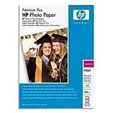 Premium Plus High-gloss Photo Paper-20