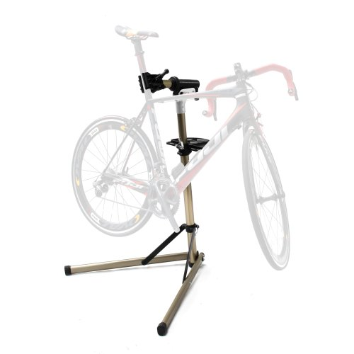 aluminum-cycle-pro-mechanic-bicycle-repair-stand-rack-bike