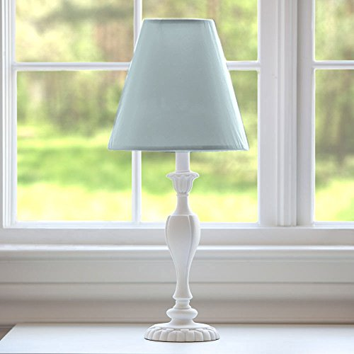 Baby Boy Nursery Lamps front-1063082
