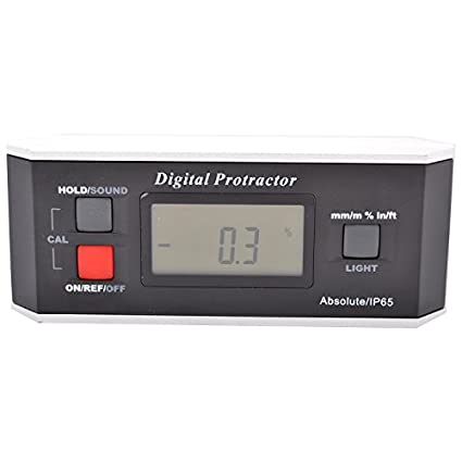 MGW-AP360-Digital-Angle-Protractor-(0-360)