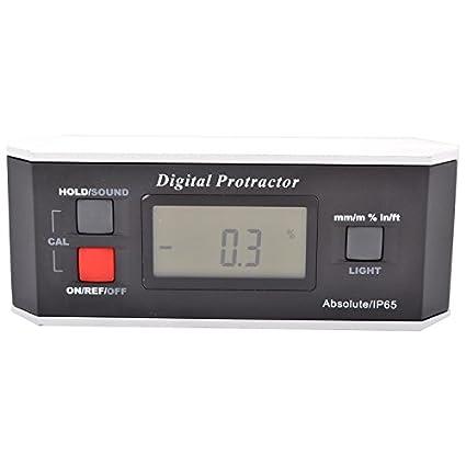 AP360-Digital-Angle-Protractor-(0-360)