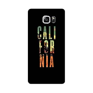 Phone Candy Designer Back Cover with direct 3D sublimation printing for Samsung Galaxy Note 5