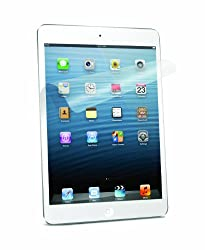 Cygnett OpticClear Anti-Glare Protector for iPad mini (Single) (CY0972CSOPT)
