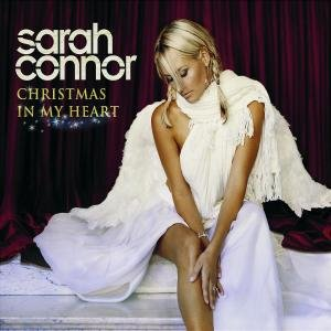 Sarah Connor - Christmas in My Heart (Re-Release) - Zortam Music