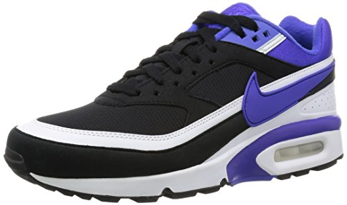 Nike Air Max BW OG Persian Violet Where To Buy undefined