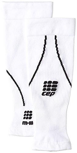 cep-sleeve-cep-pro-calf-sleeves-20-calcetines-color-blanco-talla-iii
