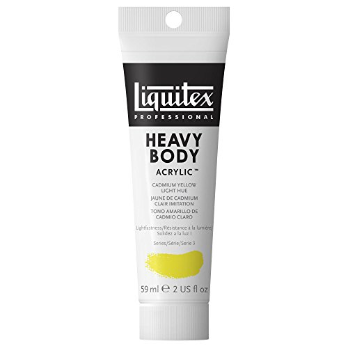 liquitex-professional-heavy-body-acrylic-paint-59-ml-tube-cadmium-yellow-light-hue