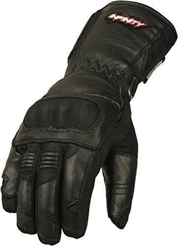 infinity-spectre-cuir-gants-moto-articulation-protection-etanche-thermique-hiver-textile-rembourre-p