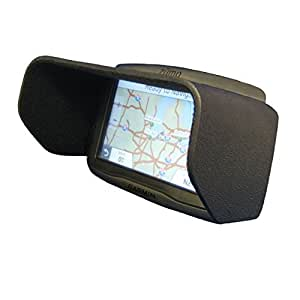 Berkley Havoc Papa Sick Fish likewise GPS 60Serie furthermore 1001228669770910208388609 in addition Finding The Best Hiking Gps Devices moreover Deals Garmin Nuvi 68lm 6 Gps Unit With Maps Of The U S And Canada Plus Free Lifetime Map Updates Reviews. on best garmin unit