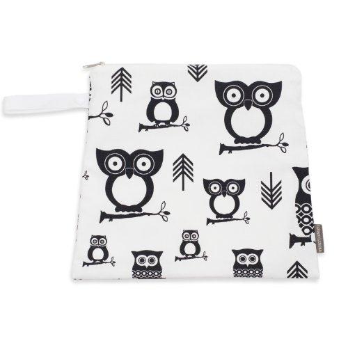 Mini Diaper Bag