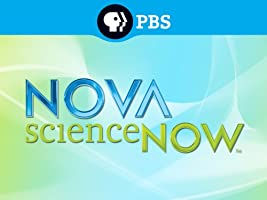 NOVA scienceNOW Season 5