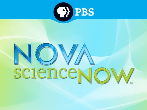 NOVA scienceNOW season 6