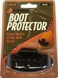 Yaktrax Boot Protector (Black)
