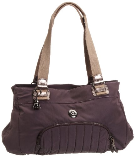 Kipling Women's Antonia Medium Shoulder Bag