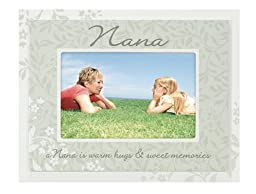 Malden Nana 2-Step Storyboard Frame with 2-Dimensional Opening, 4 by 6-Inch