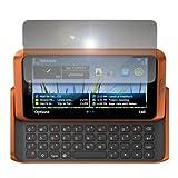 EMPIRE Mirror Screen Protector for Nokia E7