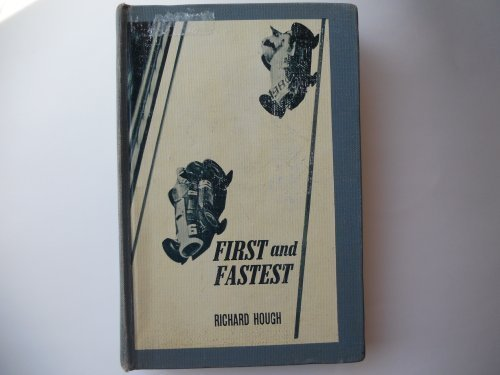 first-and-fastest-a-collection-of-accounts-of-the-worlds-greatest-auto-races